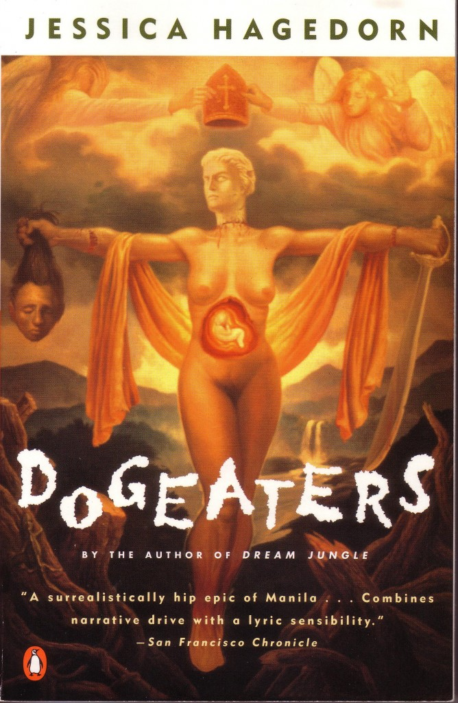 dogeaters-cover-668x1024