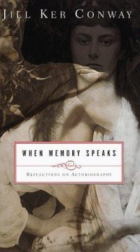 when_memory_speaks