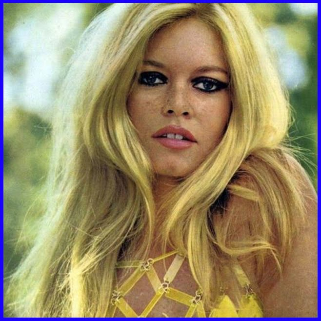 Brigitte_Bardot_Swinging_Sixties_7897874