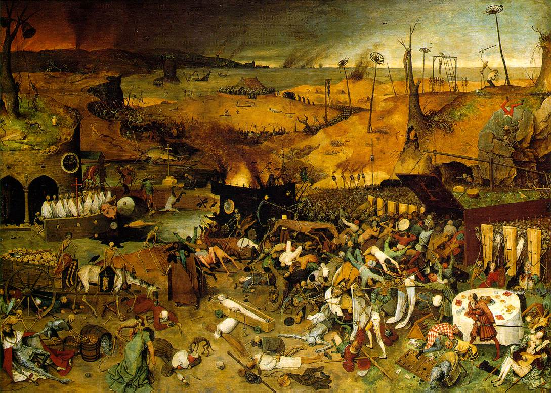 Triumph_of_Death_Bruegel