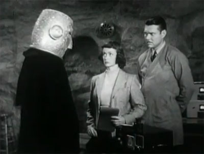 noel-neill-atom-man-vs-superman