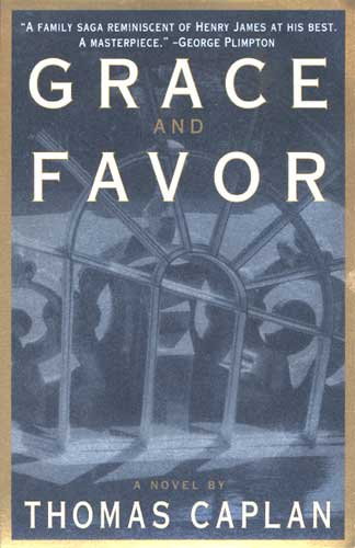grace_and_favor