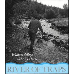 river_of_traps