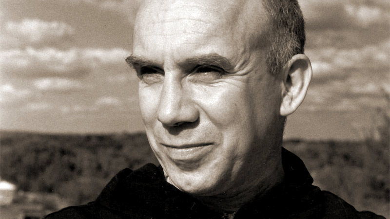feat-thomas-merton-800